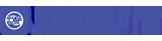 ИНТЕХПРО Логотип